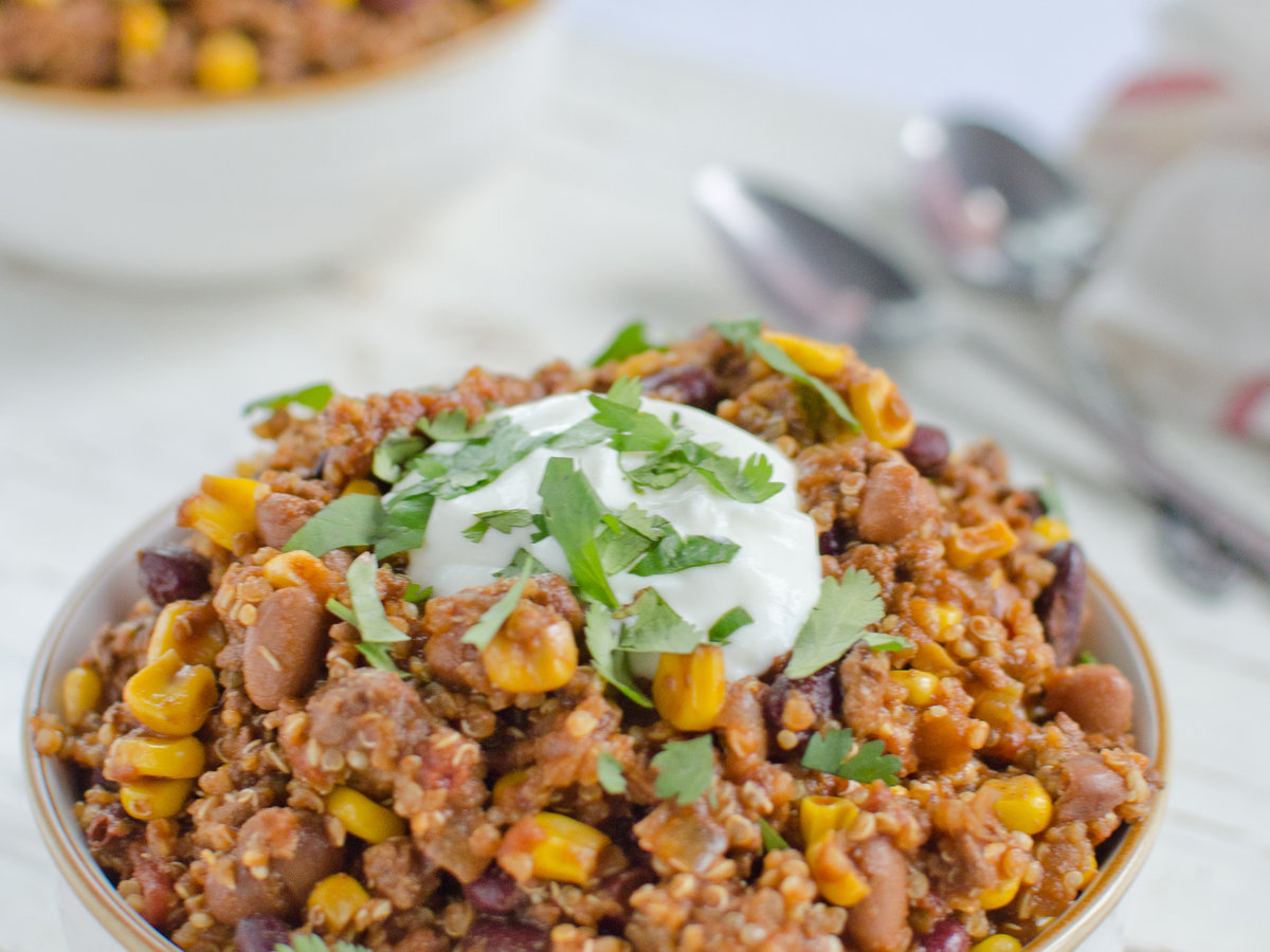 original-201401-r-spicy-turkey-and-quinoa-chili.jpg