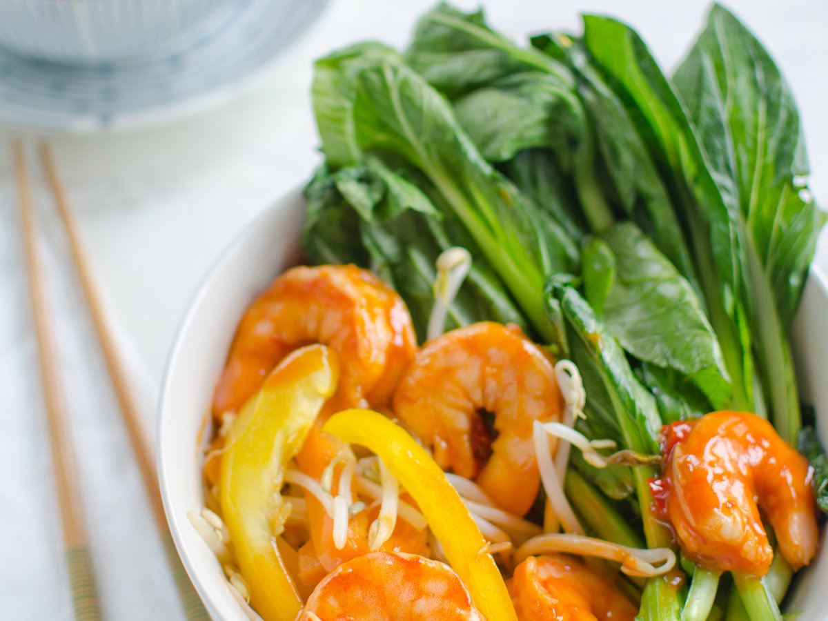 original-201401-r-stir-fried-szechuan-prawns-with-bean-sprouts-peppers-and-gai-lan.jpg