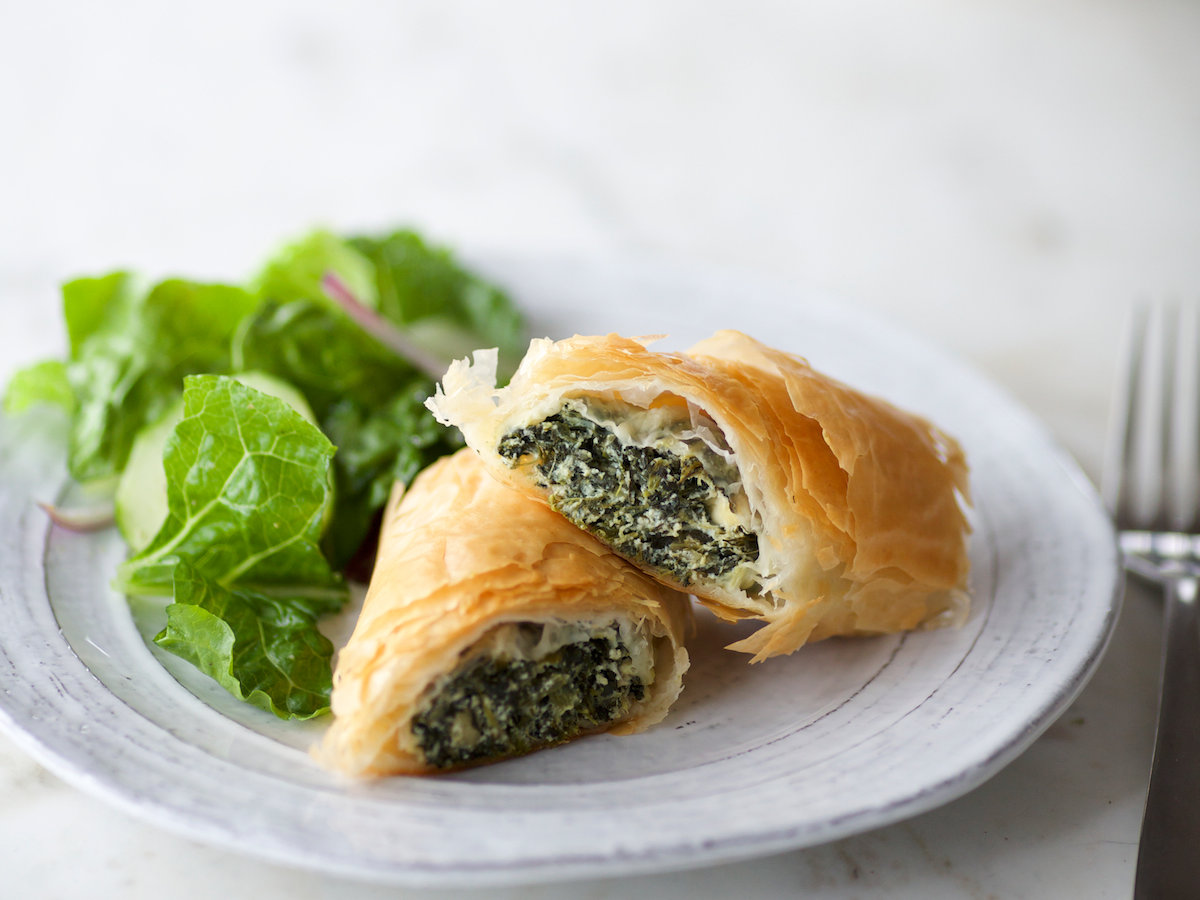 original-201402-r-supper-spanakopita.jpg