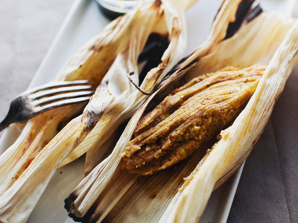 original-201204-r-sweet-potato-tamales.jpg