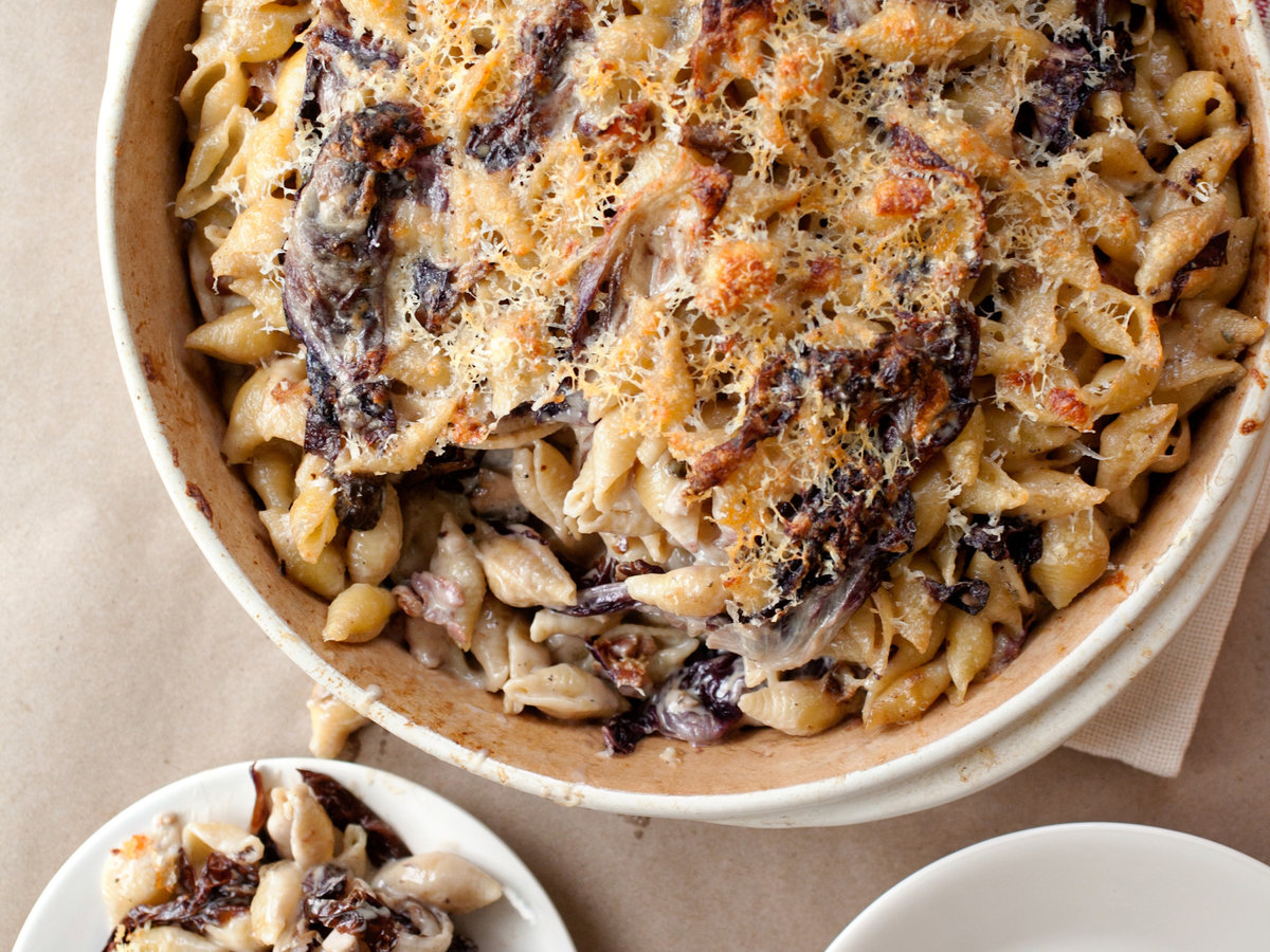 original-201204-r-three-cheese-baked-pasta-porcini-radicchio.jpg