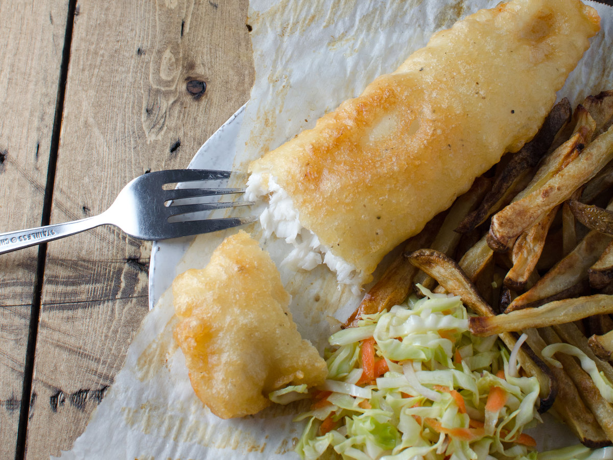 HD-201404-r-tilapia-fish-and-chips-with-crunchy-coleslaw.jpg