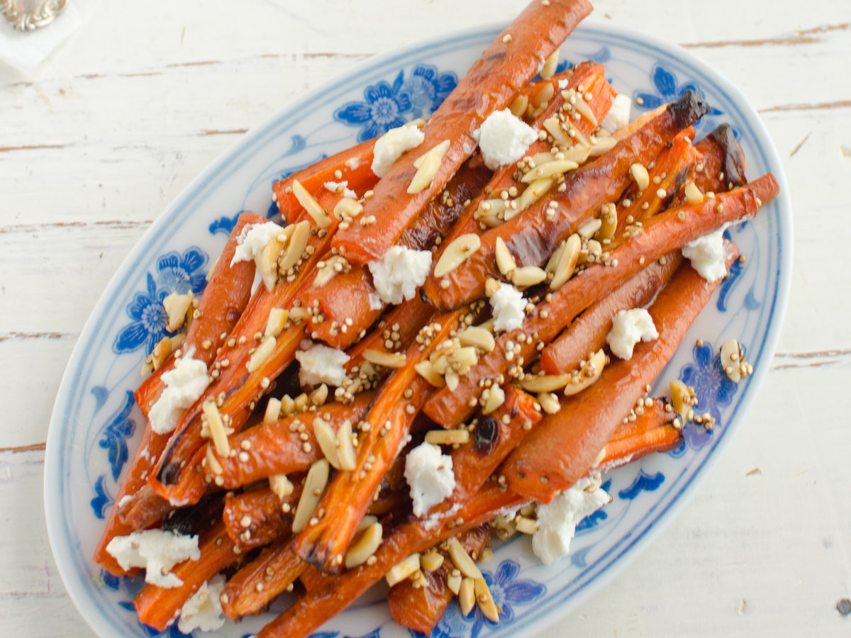 original-201401-r-toasted-quinoa-and-roasted-carrot-salad-with-slivered-almonds-and-goat-cheese.jpg