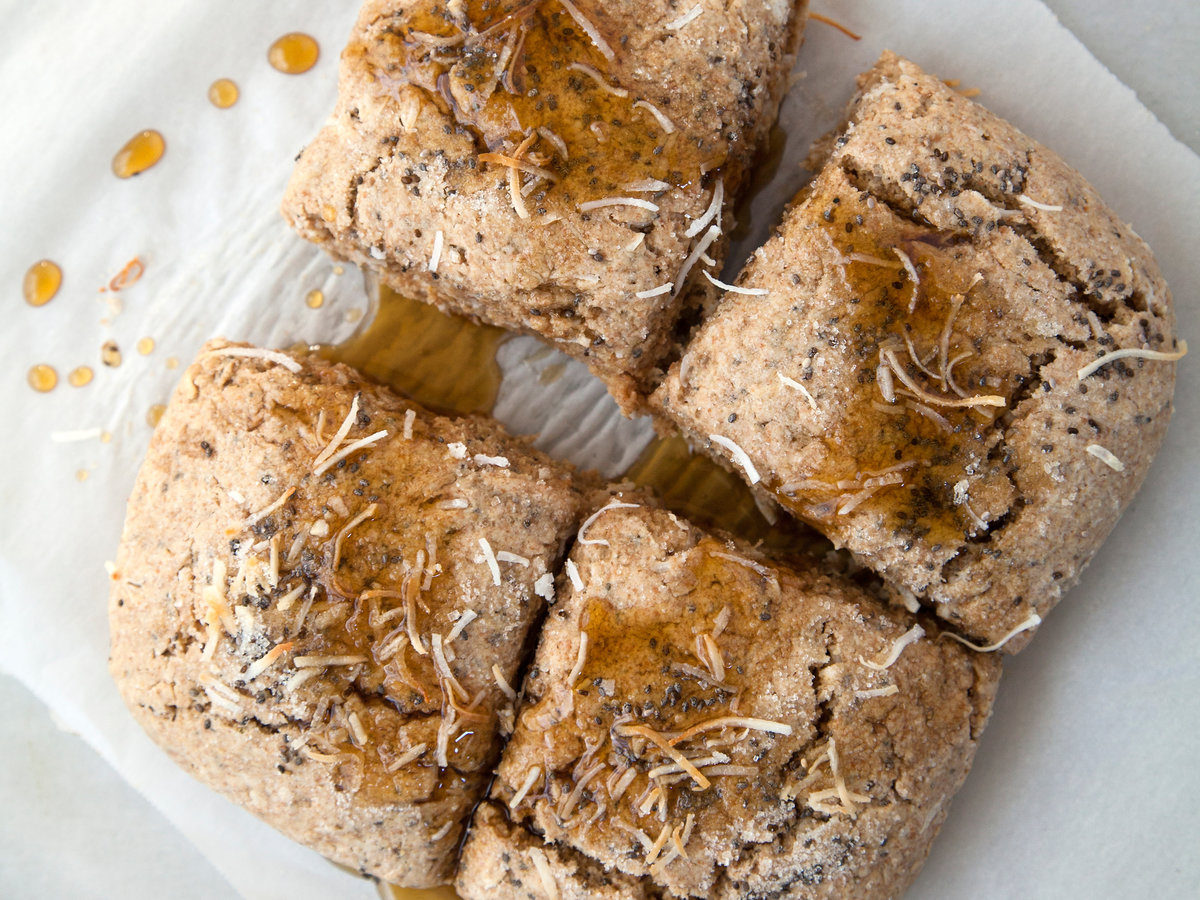 original-201401-r-coconut-maple-chia-scones.jpg