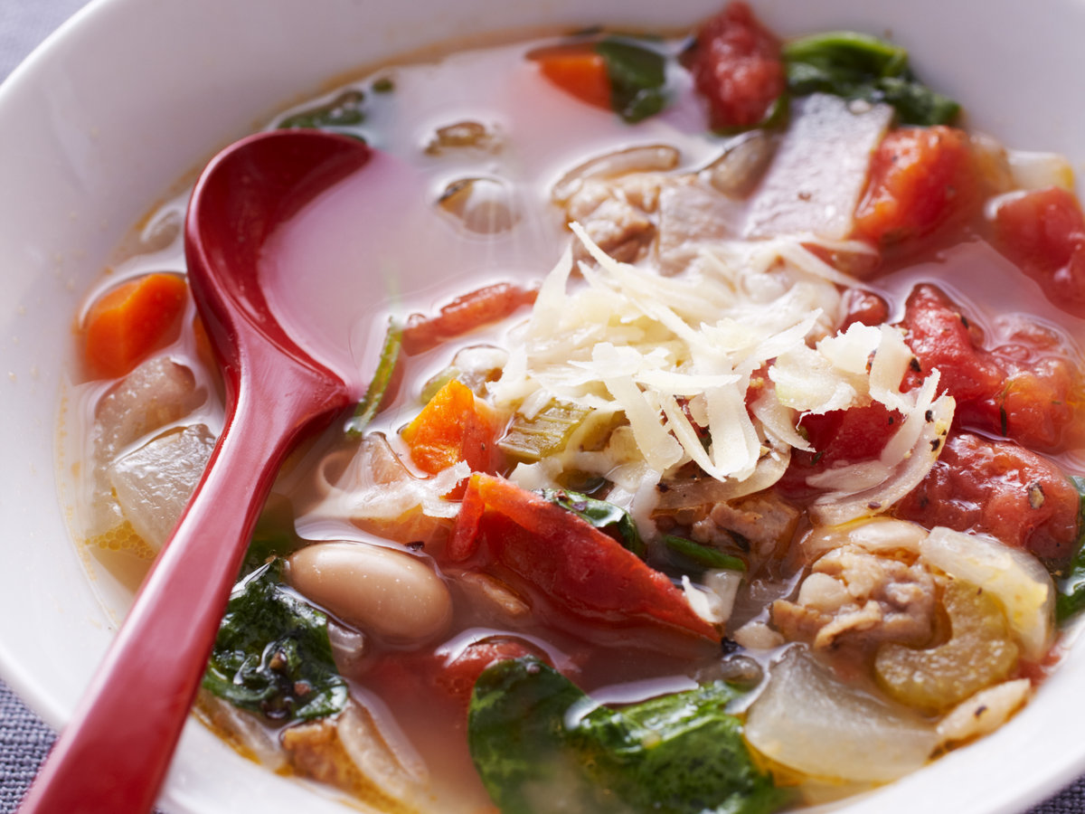 original-201401-r-minestrone-with-white-beans-and-italian-sausage2014-r-minestrone-with-white-beans-and-italian-sausage.jpg