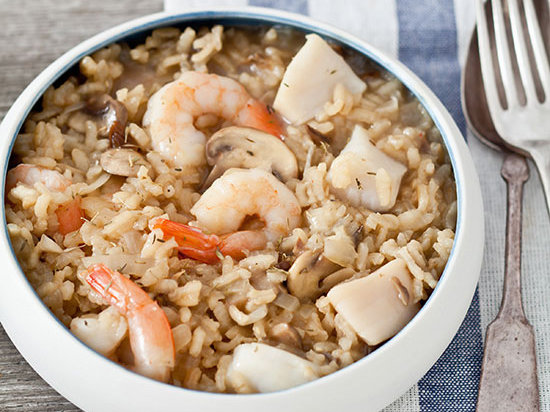 original-201401-r-shrimp-and-bay-scallop-risotto-with-mushrooms.jpg
