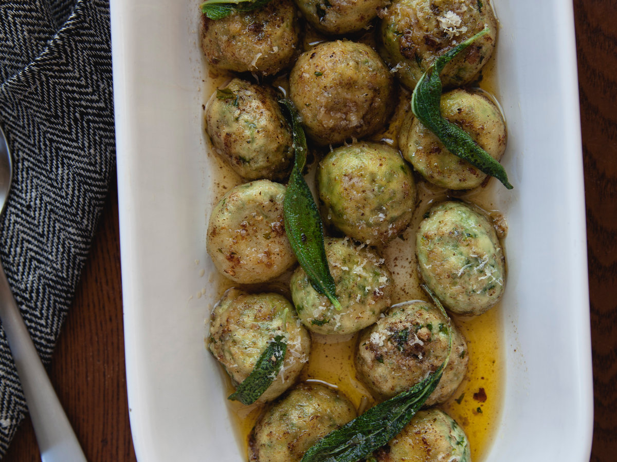 original-201401-r-braised-kale-ricotta-gnudi-with-browned-butter-and-sage.jpg
