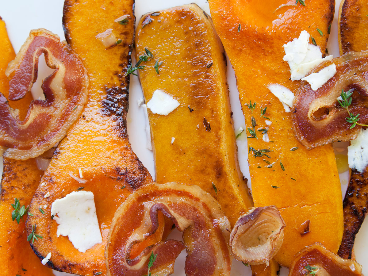 original-201401-r-butternut-squash-with-crispy-pancetta-shallots-and-ricotta-salata.jpg