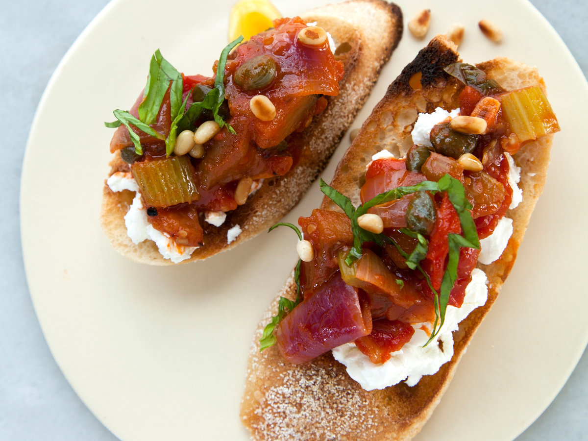 original-201401-r-caponata-crostini-with-goat-cheese-and-toasted-pine-nuts.jpg