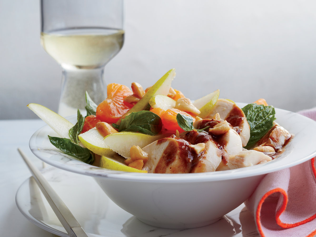 original-201401-r-chinese-style-poached-chicken-with-pear-and-orange.jpg