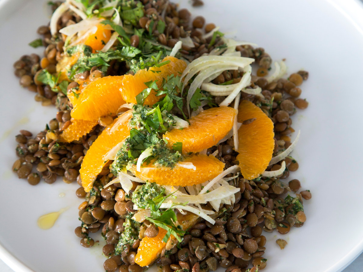 original-201401-r-citrus-lentil-salad-with-kale-pesto.jpg