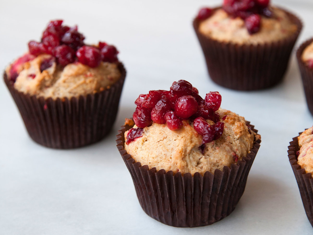 original-201401-r-double-cranberry-muffins.jpg