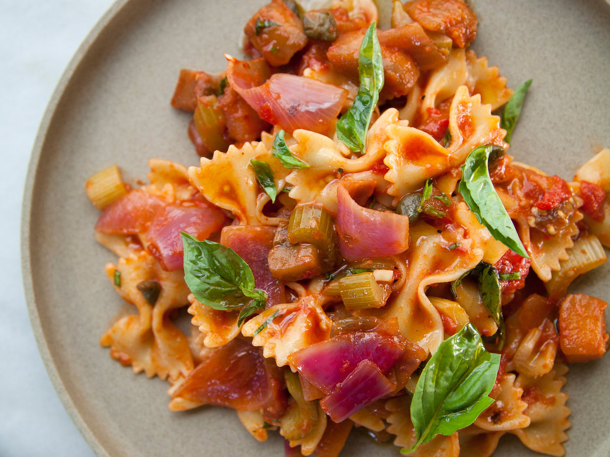 original-201401-r-farfalle-with-caponata.jpg