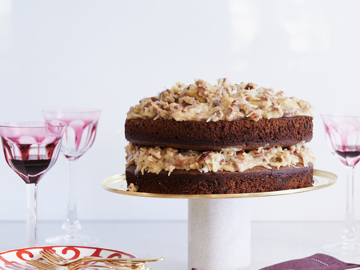 original-201401-r-german-chocolate-cake.jpg