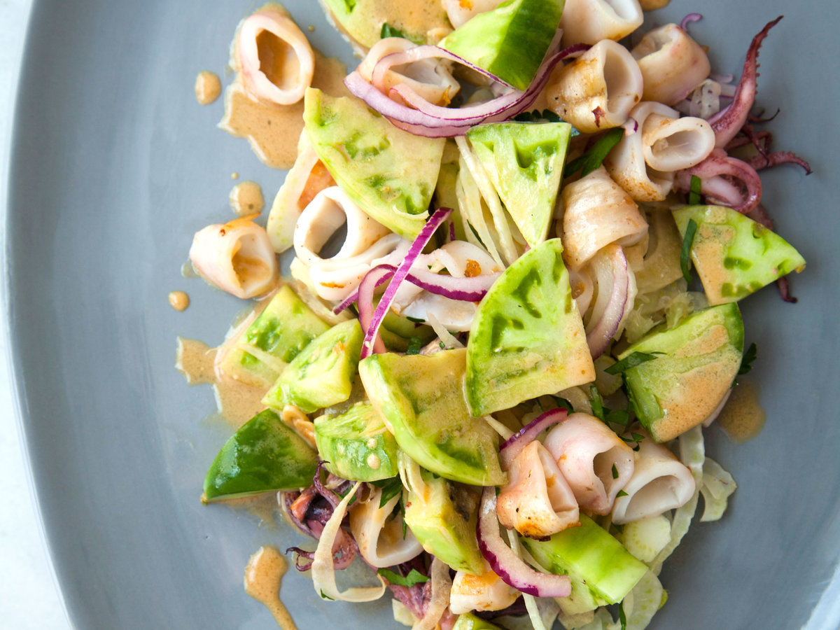 original-201401-r-grilled-squid-and-green-tomato-salad-with-a-sesame-lime-dressing.jpg