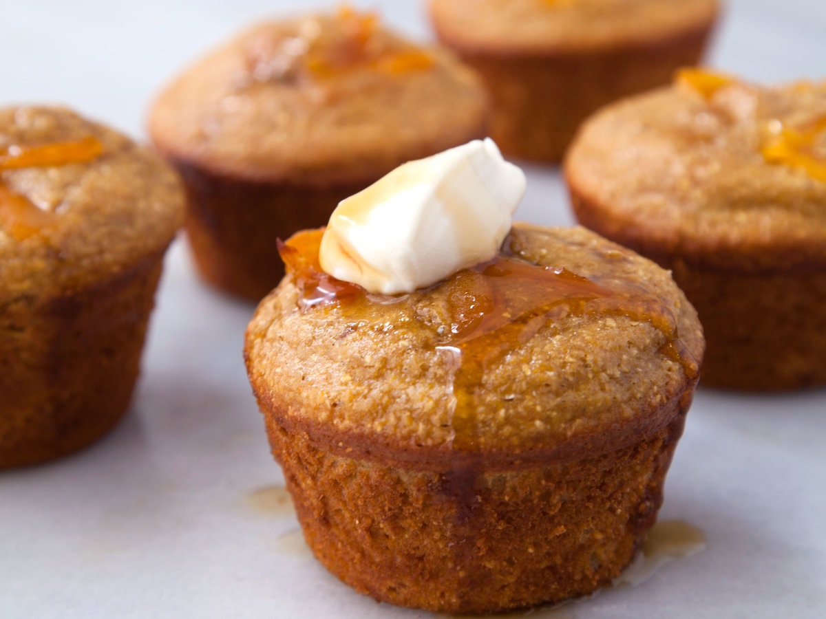 original-201401-r-honey-apricot-cornbread-muffins.jpg