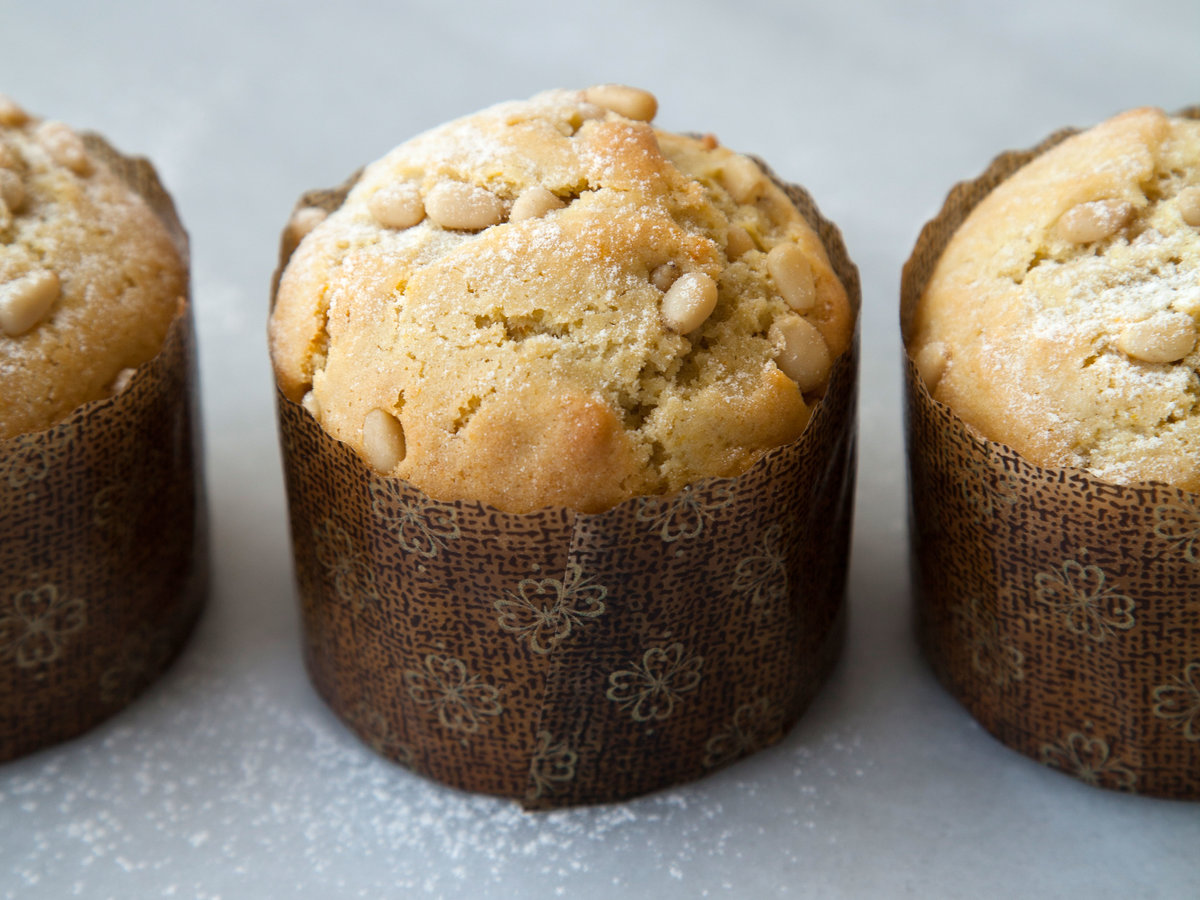 original-201401-r-lemon-olive-oil-muffins-with-pine-nuts.jpg