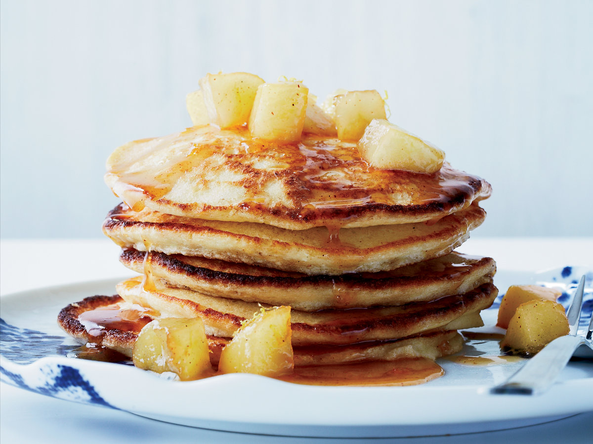 original-201401-r-lemon-ricotta-pancakes-with-caramelized-apples.jpg