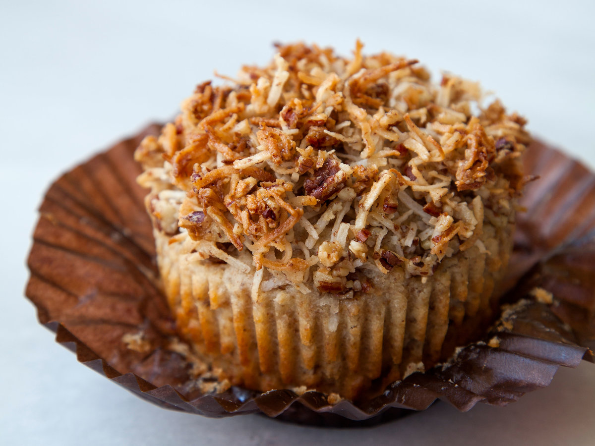 original-201401-r-maple-coconut-pecan-muffins.jpg