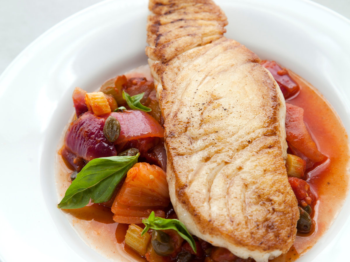original-201401-r-pan-fried-halibut-with-caponata.jpg