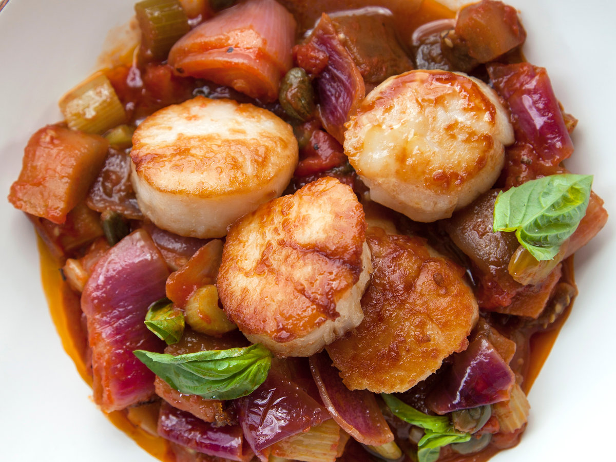 original-201401-r-pan-fried-sea-scallops-with-caponata.jpg
