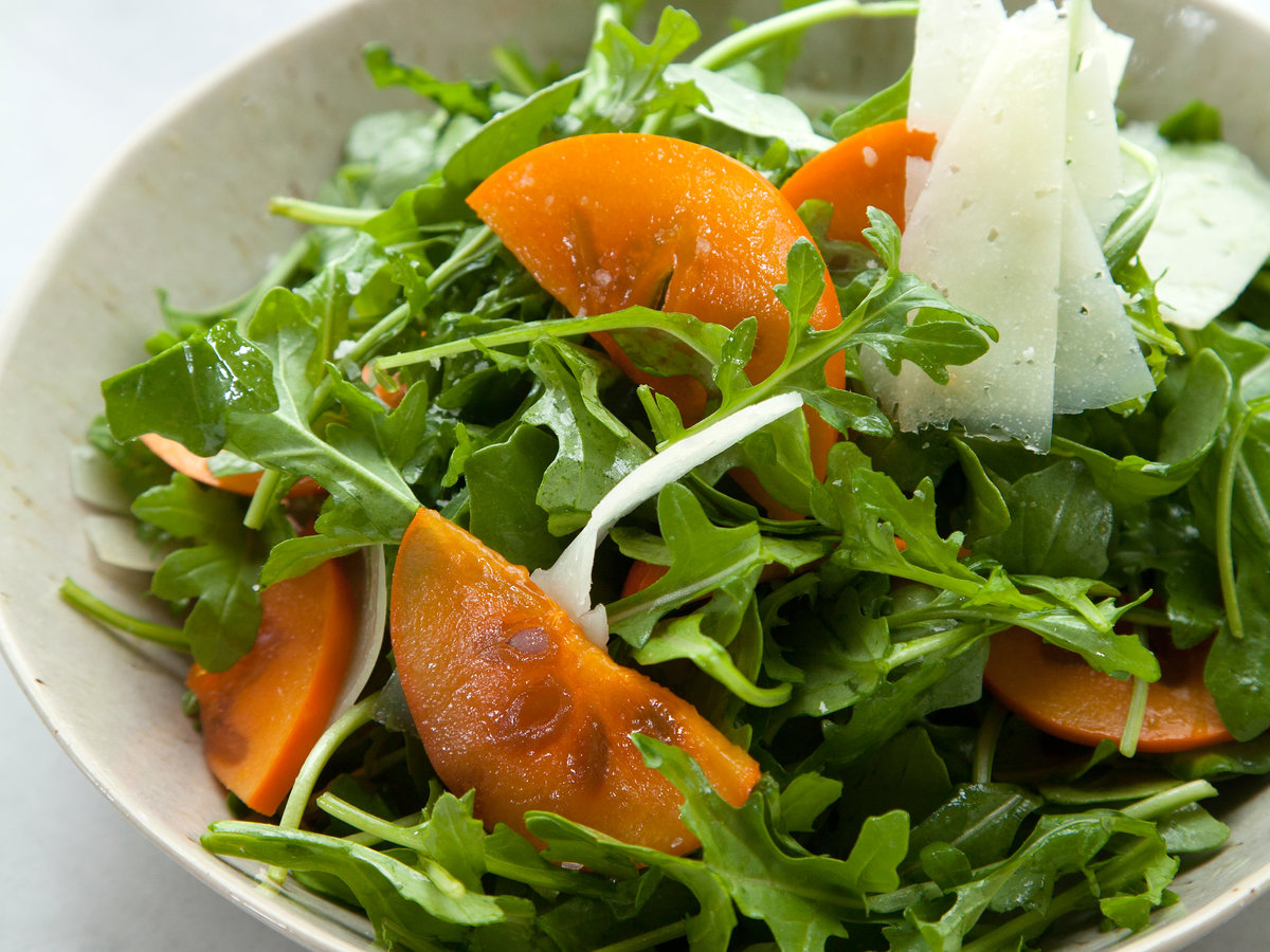 original-201401-r-persimmon-salad-with-arugula-and-manchego-cheese.jpg