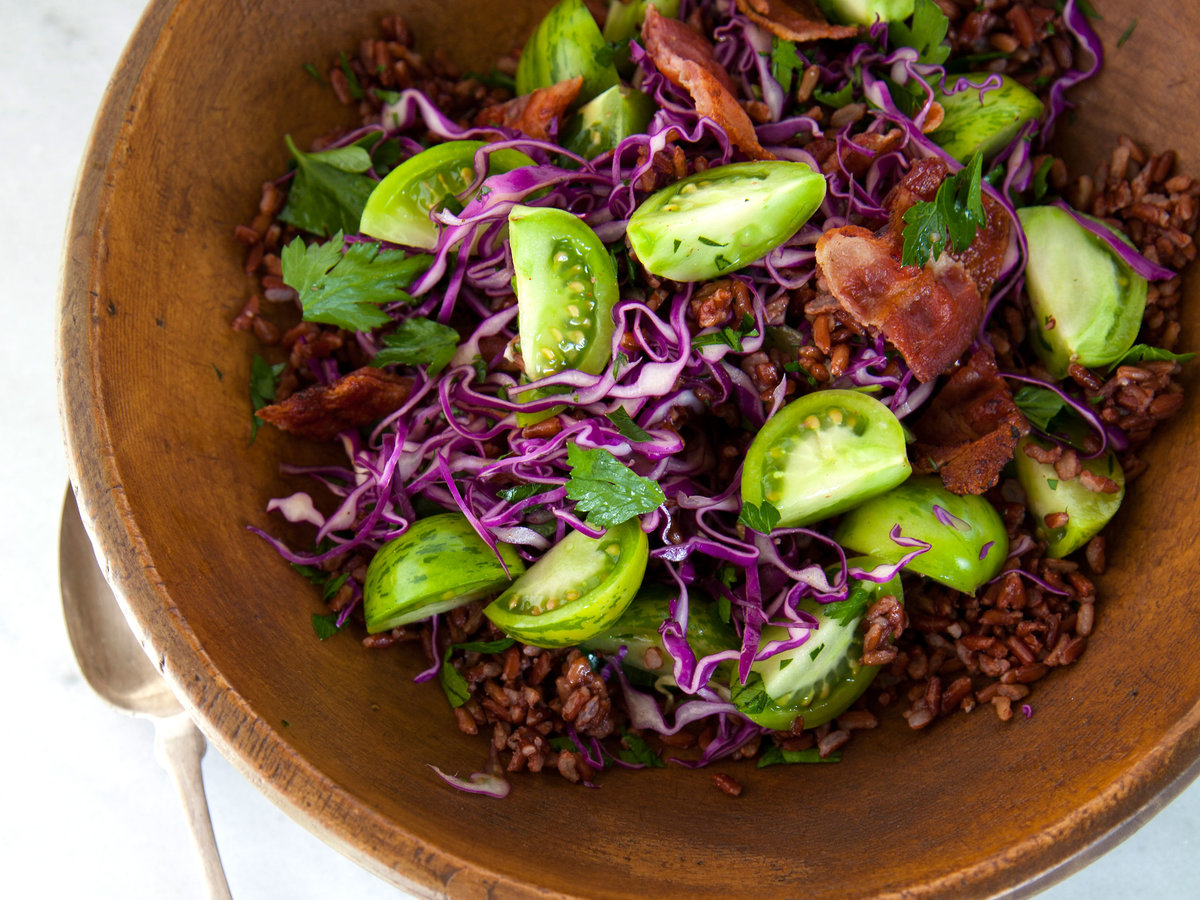 original-201401-r-red-rice-salad-with-green-tomatoes-and-smoked-bacon.jpg