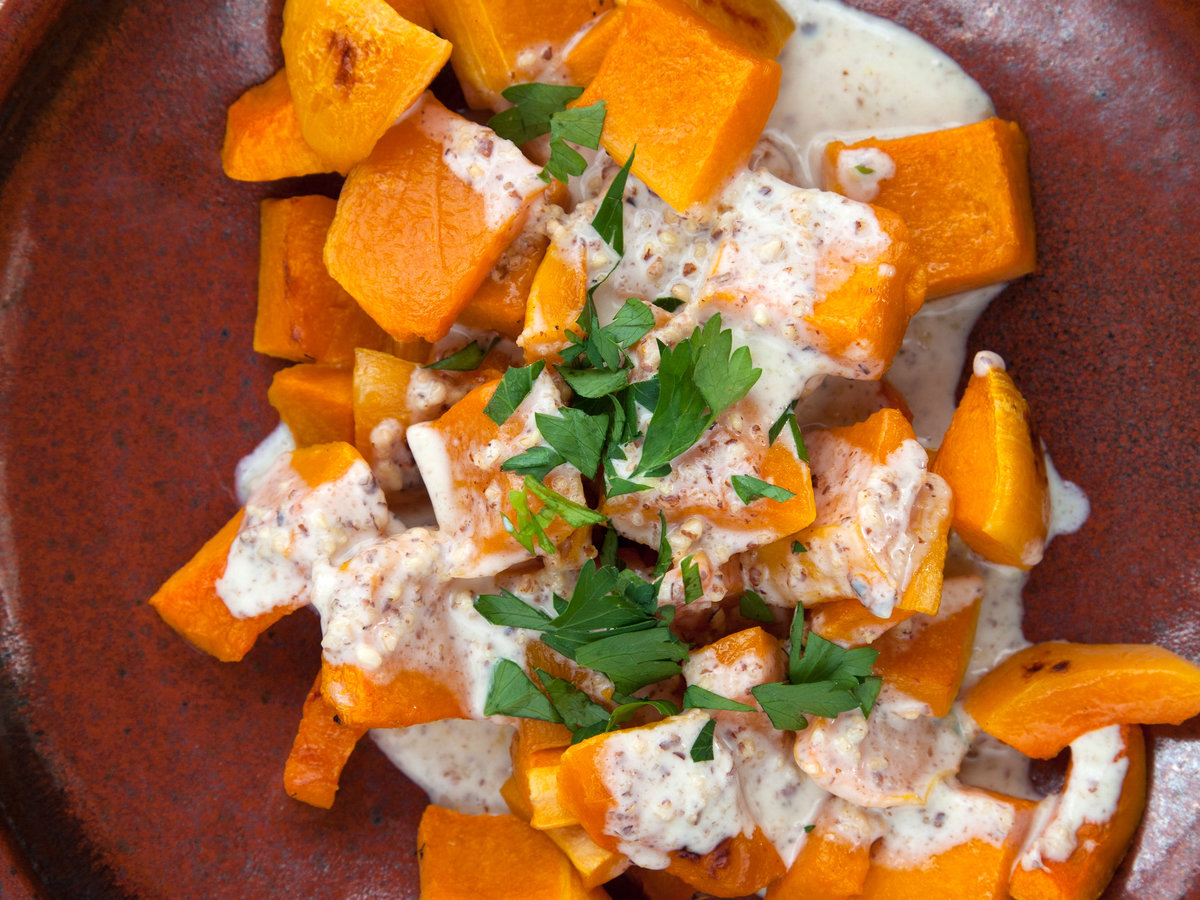 original-201401-r-roasted-butternut-squash-with-an-almond-mascarpone-sauce.jpg
