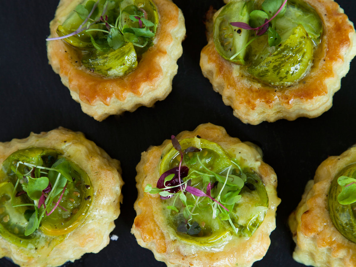 original-201401-r-roasted-green-tomato-and-smoked-cheddar-tarts.jpg