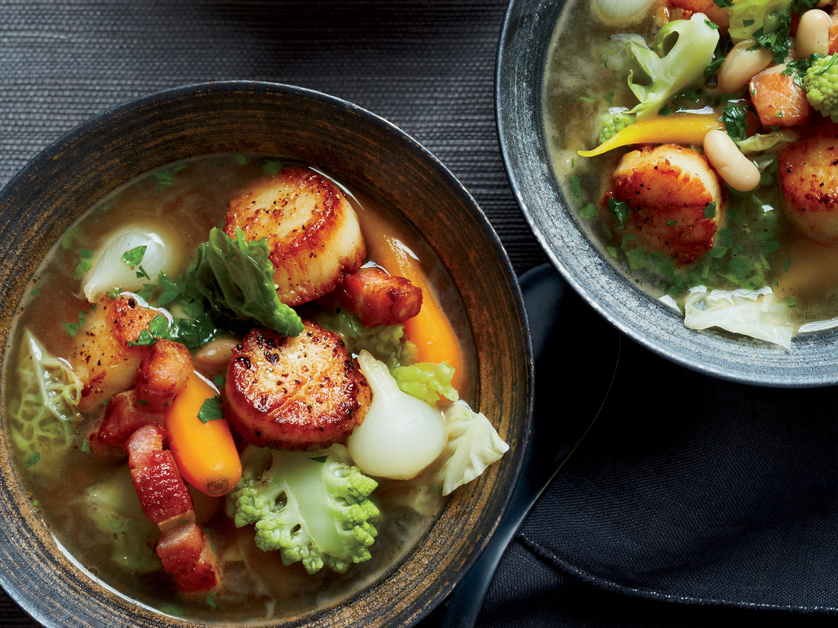 original-201401-r-seared-scallop-stew-with-winter-vegetables.jpg