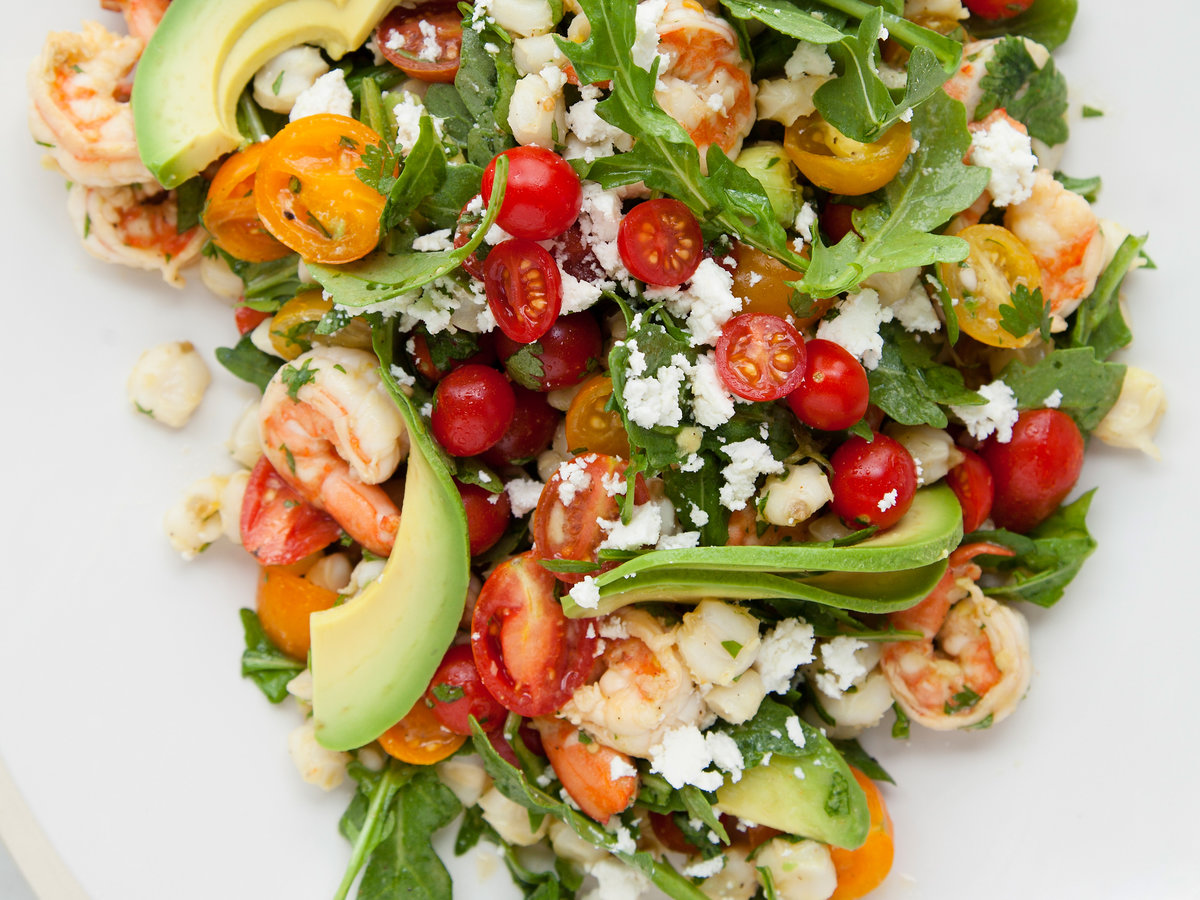 original-201401-r-shrimp-salad-with-hominy-arugula-and-lime.jpg