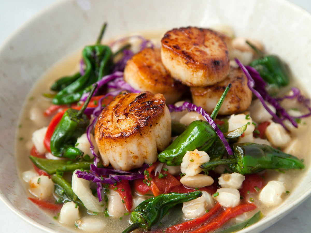 original-201401-r-spicy-hominy-and-padron-pepper-succotash-with-seared-scallops.jpg
