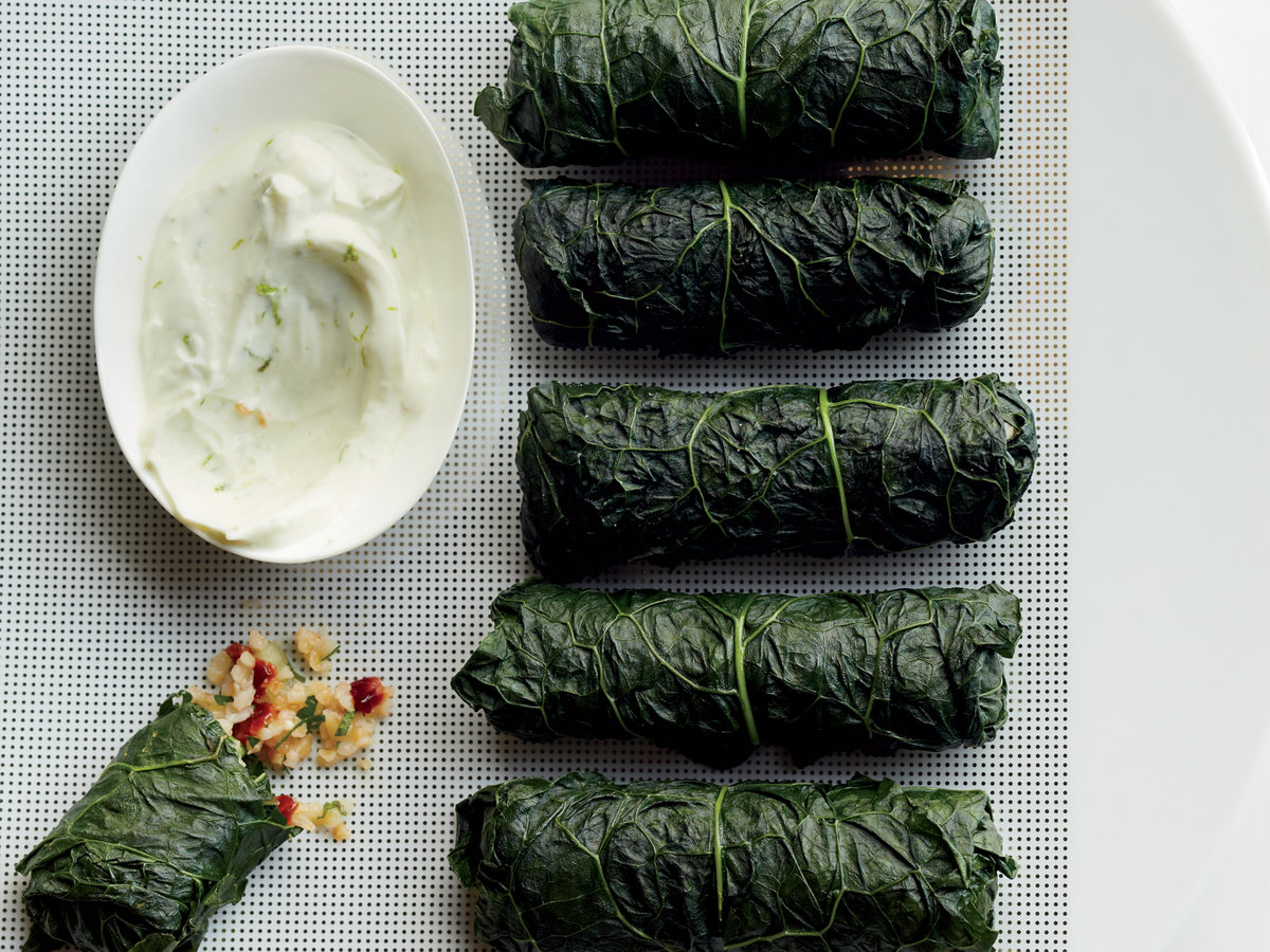 original-201401-r-stuffed-kale-with-bulgur-tabbouleh-and-lime-yogurt-dip.jpg