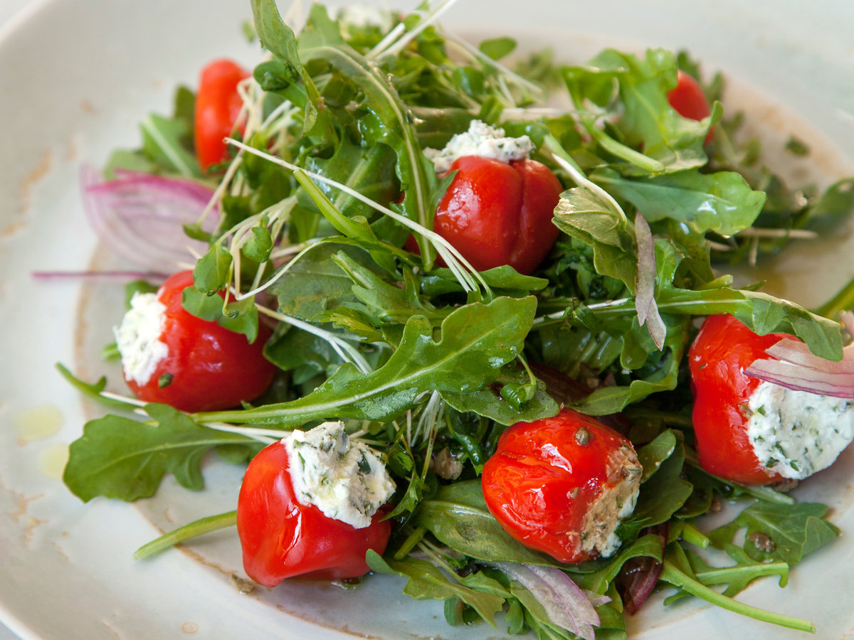 original-201401-r-stuffed-peppadew-pepper-and-arugula-salad.jpg