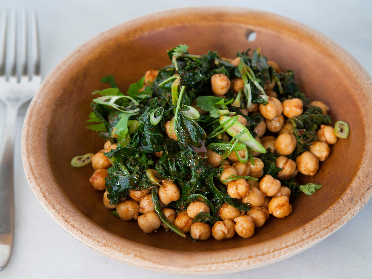 original-201401-r-warm-braised-kale-and-garbanzo-bean-salad-in-a-smoky-paprika-dressing.jpg