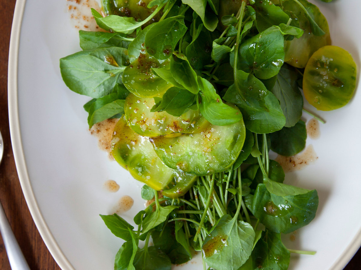 original-201401-r-watercress-and-green-tomatoes-with-browned-butter.jpg