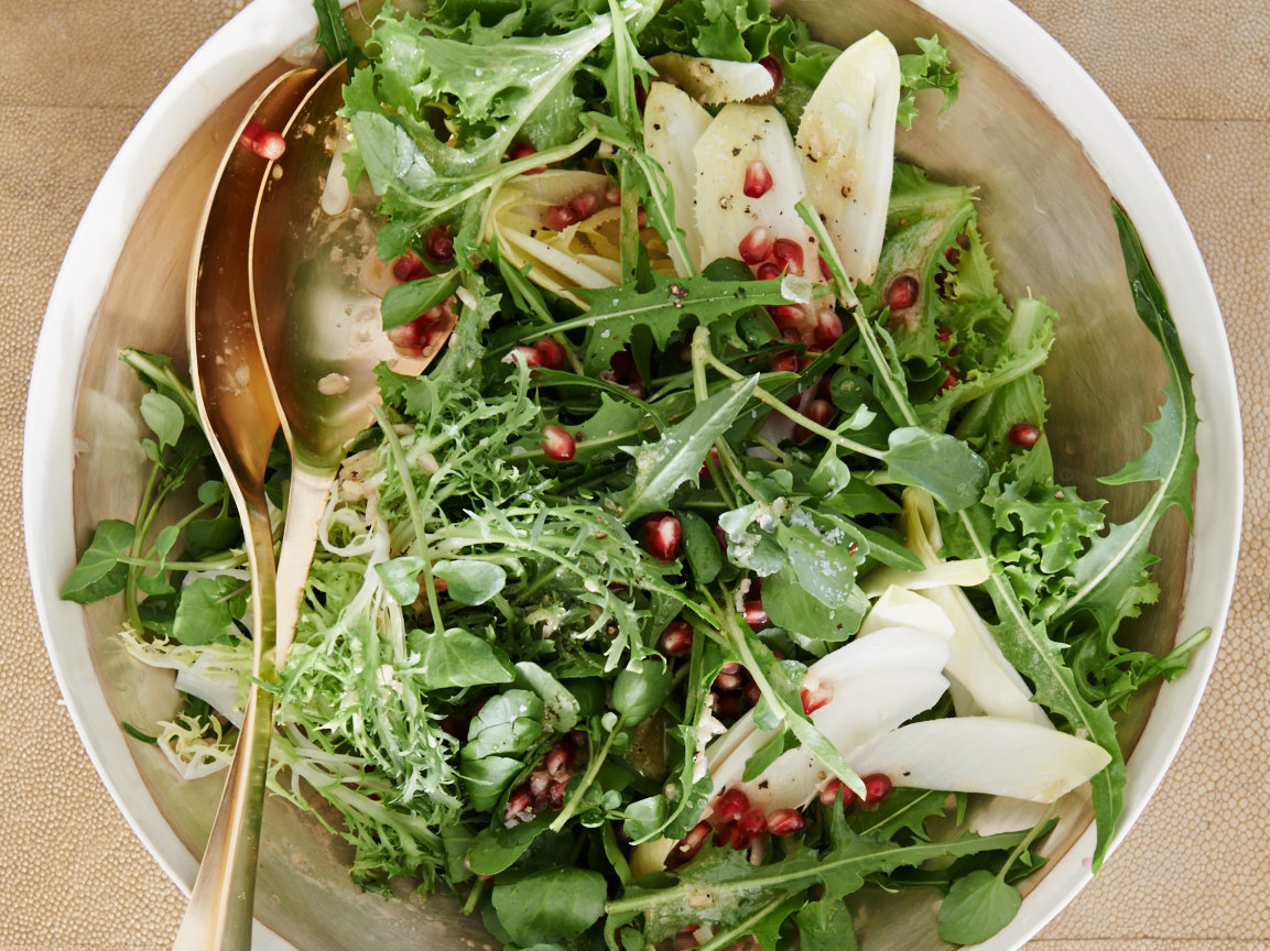 original-201401-r-winter-lettuces-with-pomegranate-seeds.jpg