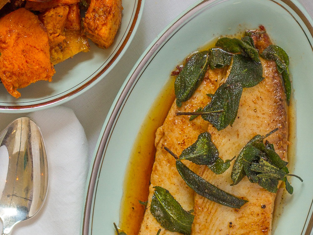 original-201402-r-10-minute-tilapia-with-sage-and-brown-butter.jpg