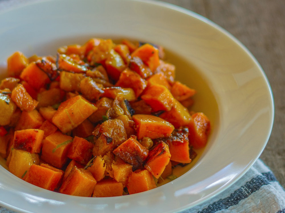 original-201402-r-balsamic-glazed-butternut-squash.jpg