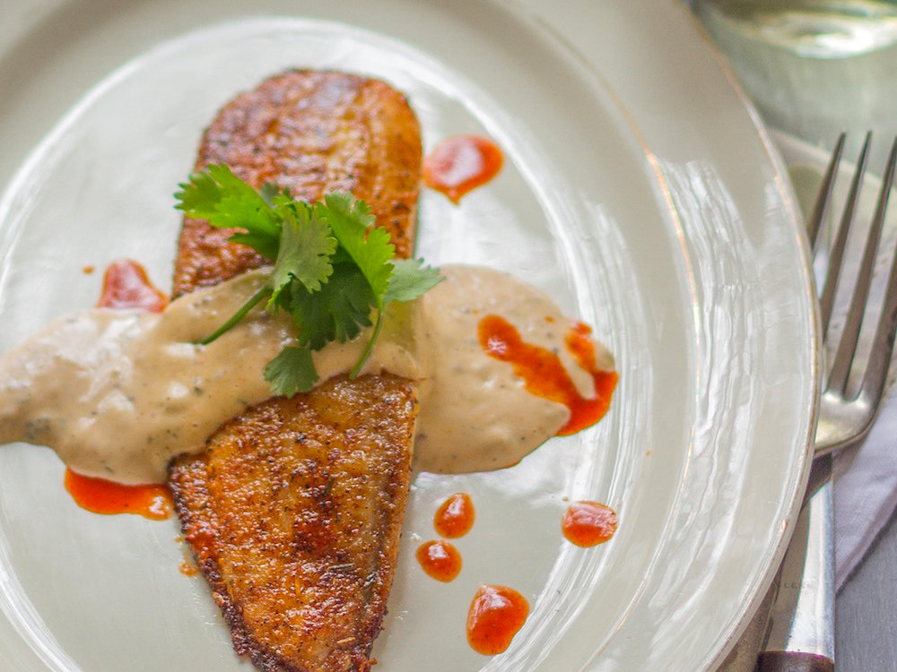 original-201402-r-blackened-tilapia-with-cajun-remoulade.jpg