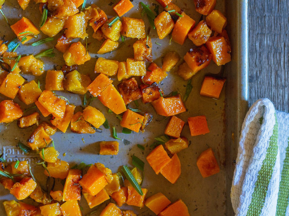 original-201402-r-butternut-squash-roasted-with-rosemary-and-sea-salt.jpg
