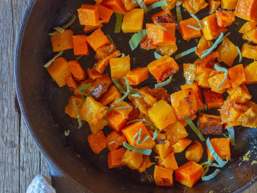original-201402-r-butternut-squash-with-brown-butter-and-sage.jpg