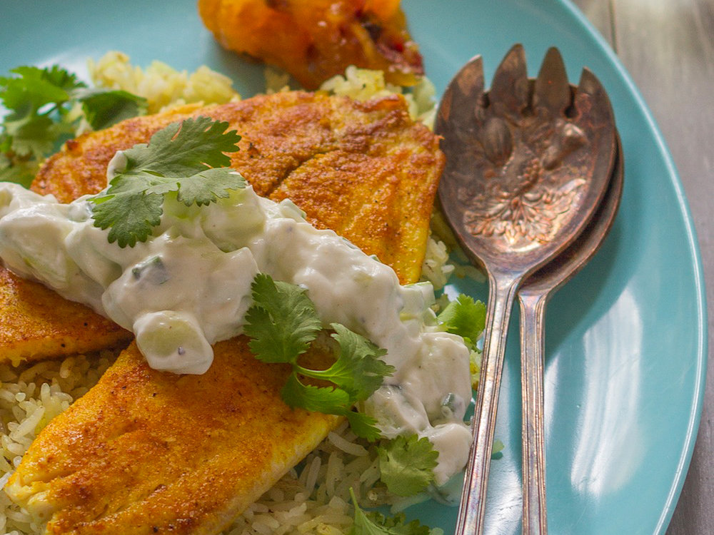 original-201402-r-curried-tilapia-with-cucumber-raita.jpg