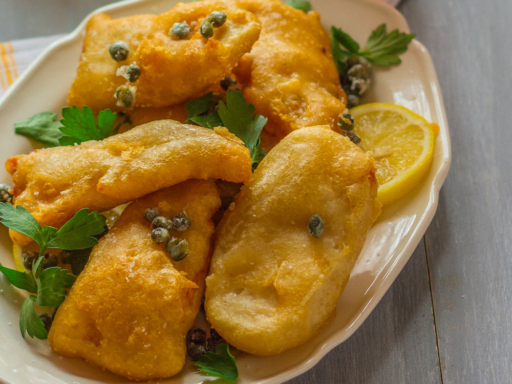 original-201402-r-fried-tilapia-with-lemon-and-capers.jpg