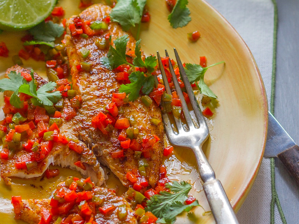 original-201402-r-pan-seared-tilapia-with-chiles-and-lime.jpg