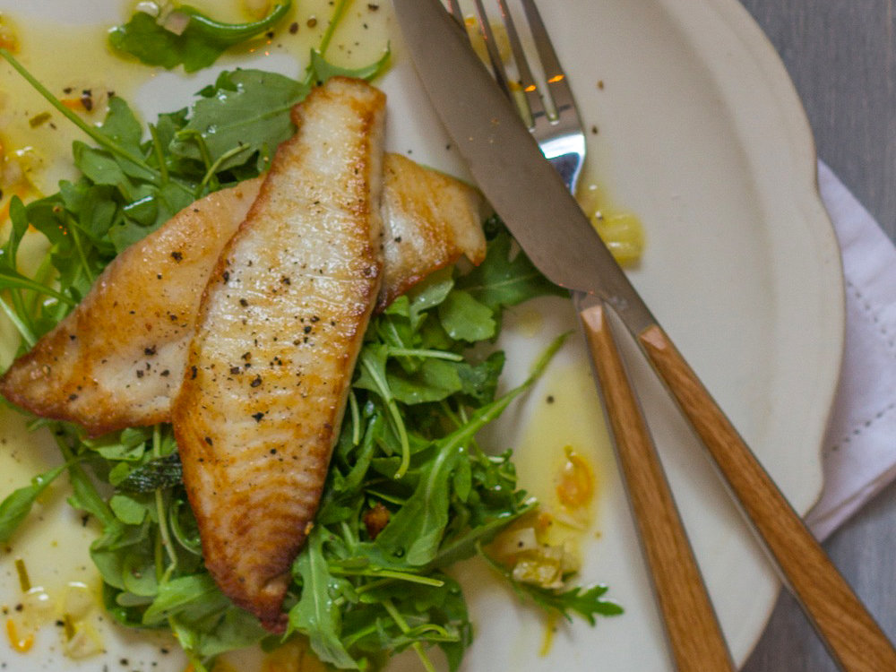 original-201402-r-pan-seared-tilapia-with-citrus-vinaigrette-and-arugula.jpg