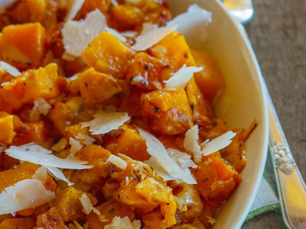original-201402-r-parmesan-roasted-butternut-squash.jpg