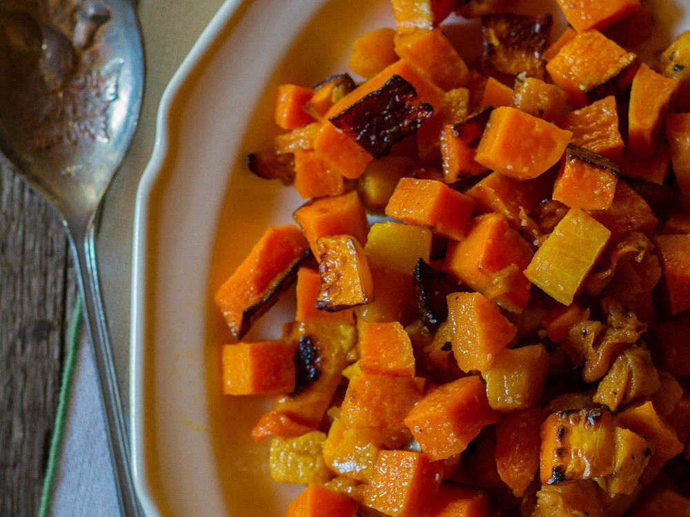 original-201402-r-roasted-butternut-squash.jpg