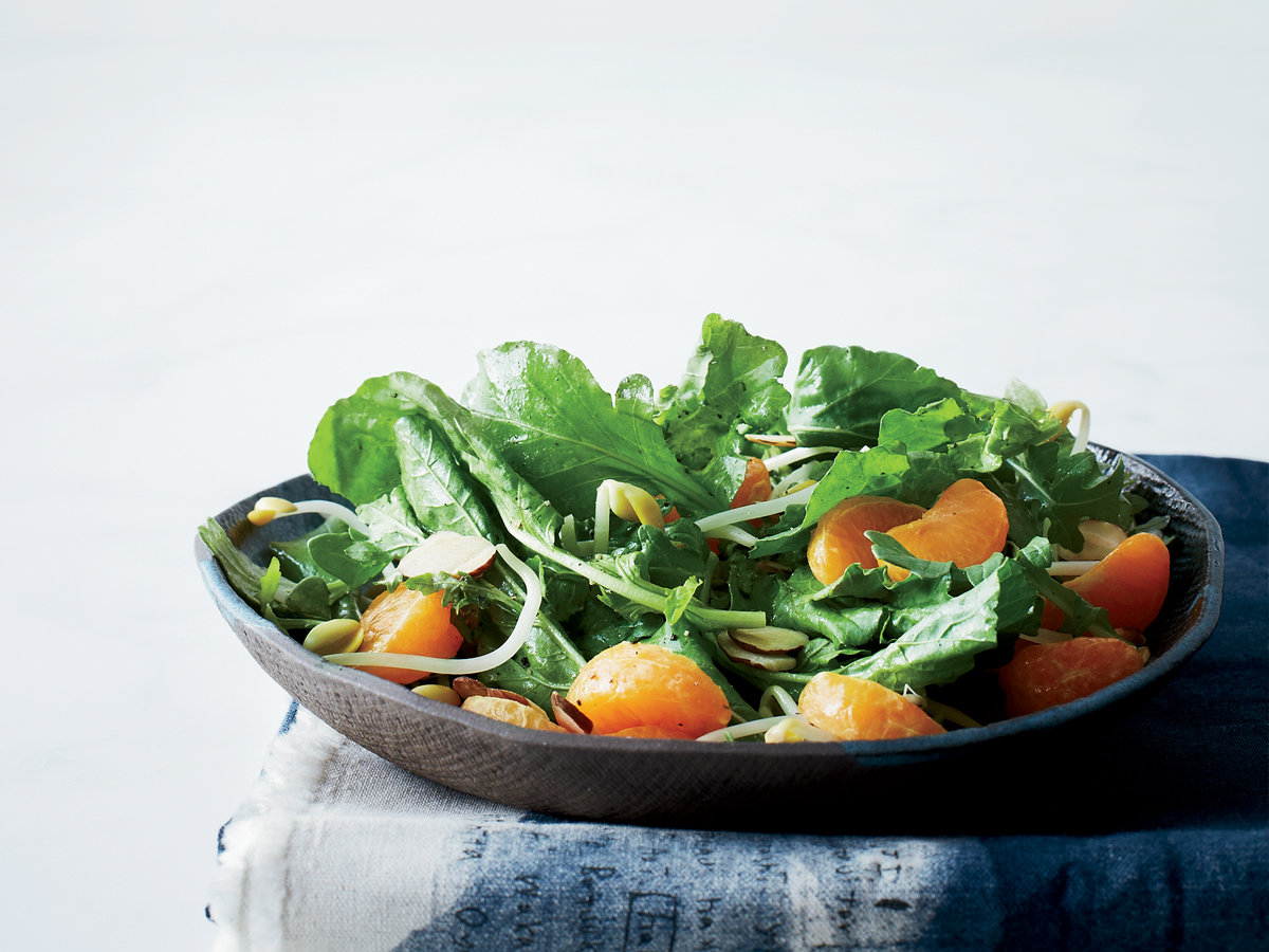 original-201402-r-arugula-salad-with-mandarin-vinaigrette.jpg