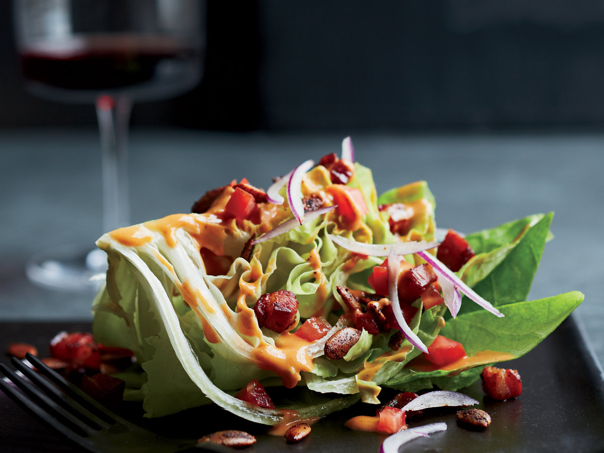 original-201402-r-butter-lettuce-salad-with-tomato-vinaigrette.jpg